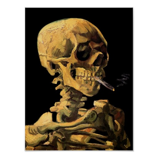 van_gogh_skull_with_burning_cigarette_poster-re23452489abd4cd8909d2048959dc1dd_kuwb_8byvr_512