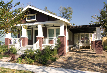 heights-west-bungalow