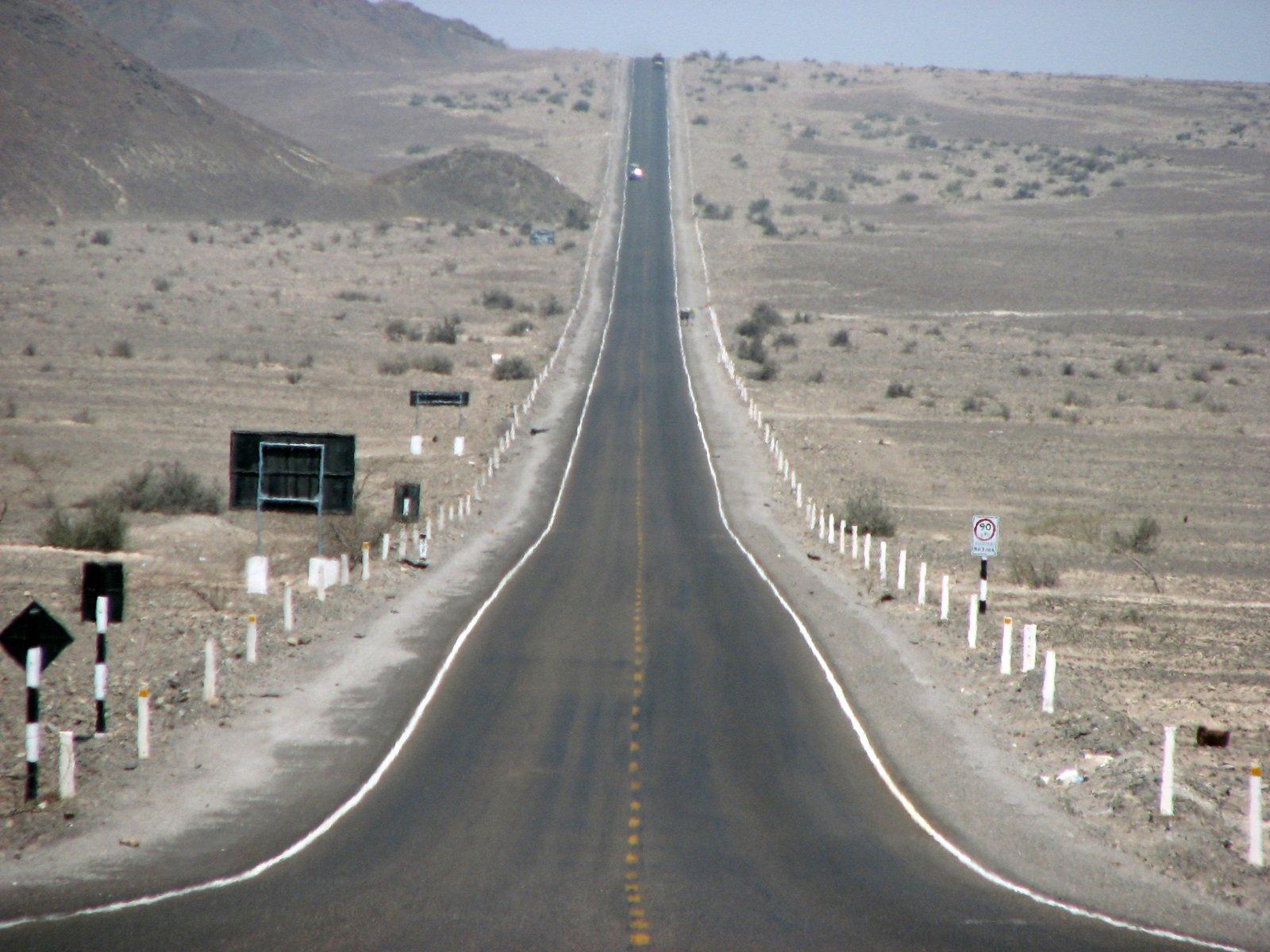 desertic-road-1446241