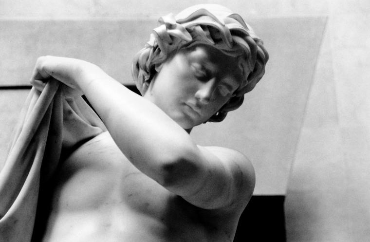 statue-1528227
