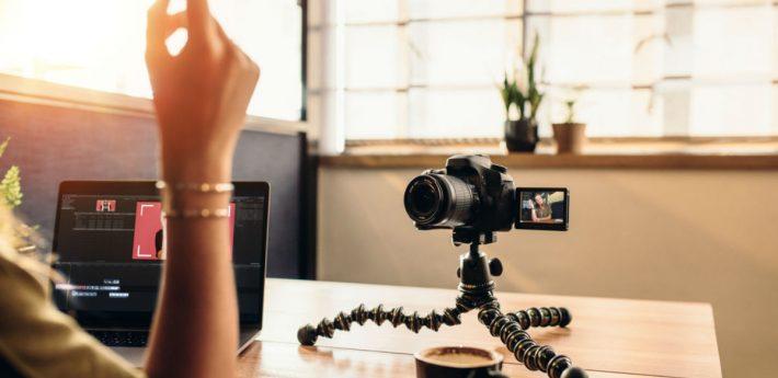 vlogging-710x345