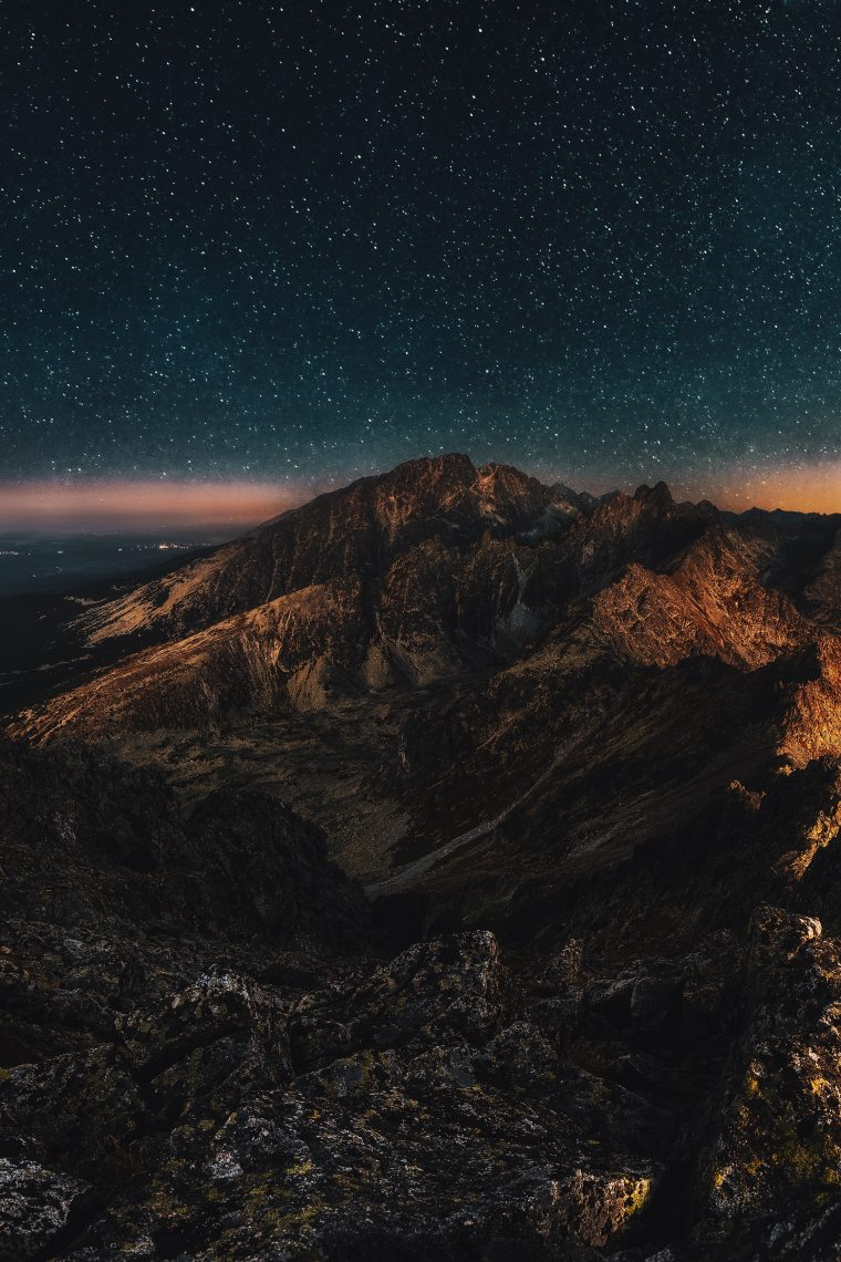 android-wallpaper-astronomy-dolomites-1624496