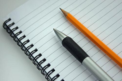 pen_pencil